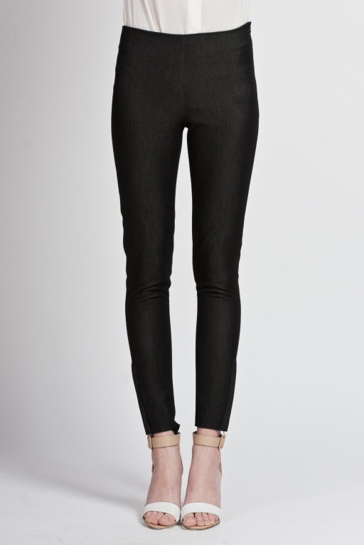 Matching trousers, SD101 jeans