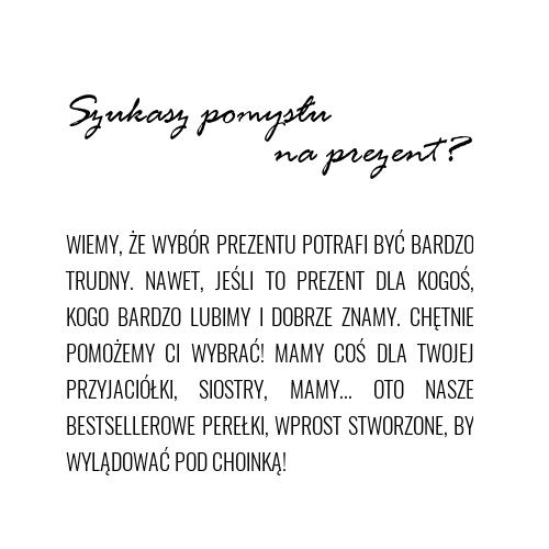 tekst1.png
