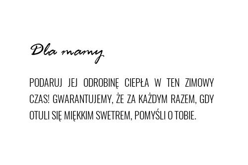 tekst2.png
