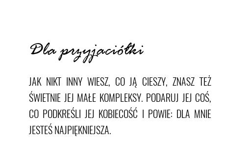 tekst4.png