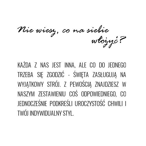 tekst6.png