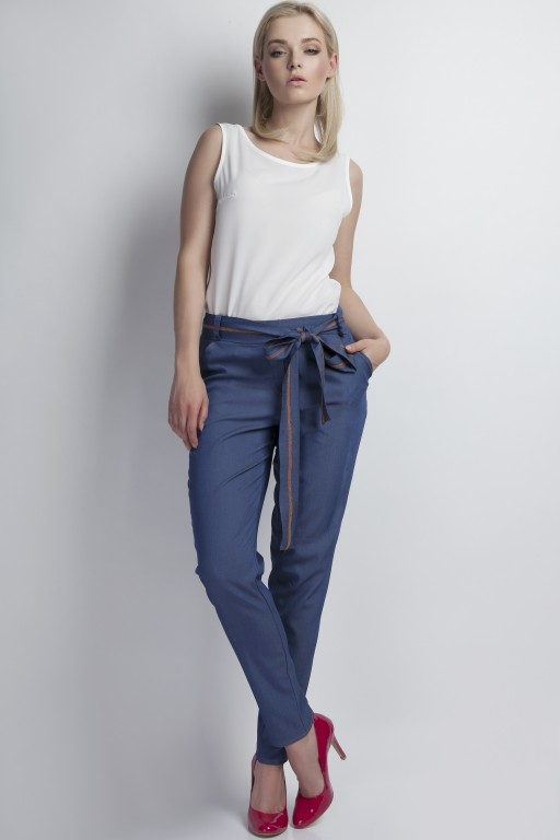 Trousers, SD110 jeans