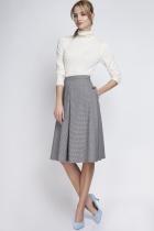 Midi skirt, SP110 pepito