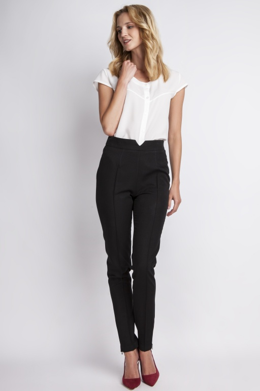 Trousers, SD112 black