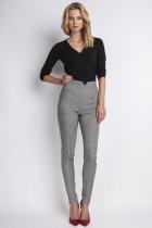 Spodnie, SD112 pepito