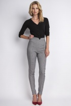 Trousers, SD112 pepito