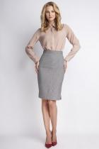 Classic skirt, SP112 pepito