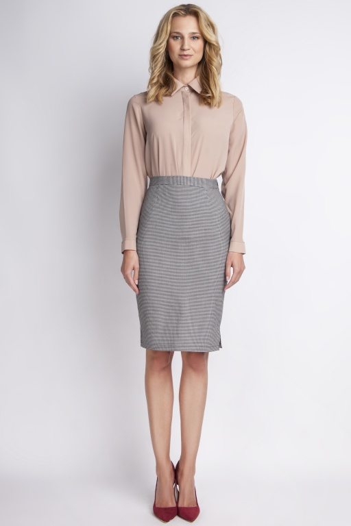 Classic skirt, SP112 pepito