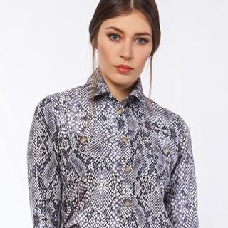 Bluzki, koszule