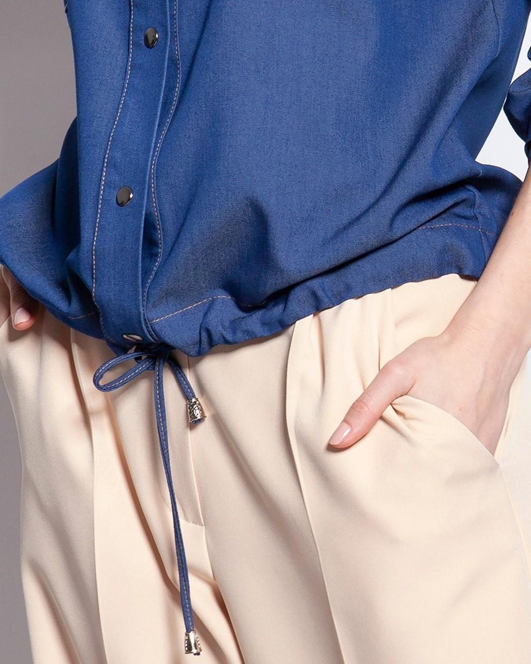 Po prostu: piękna wygoda. #pieknawygoda #casualwear #comfort #comfyclothes #polskamarka #polskiproducent