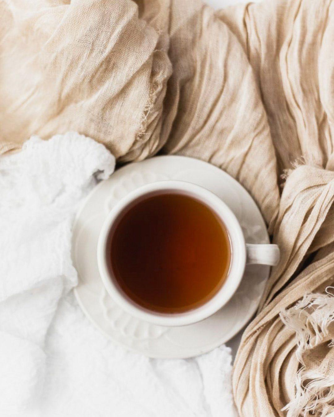 Wieczorny vibe. #tea #teatime #tealover #teaaddict #teashop #teagram #tealovers #tealove #teaholic #tealife #teaoftheday #teacup #coffeetable #teaporn #teahouse #teasesh #teashot #teaoftheday #tealife #cupsinframe #butfirsttea #teamovement #teabreak #teaonly #teacuplove #teaandseasons