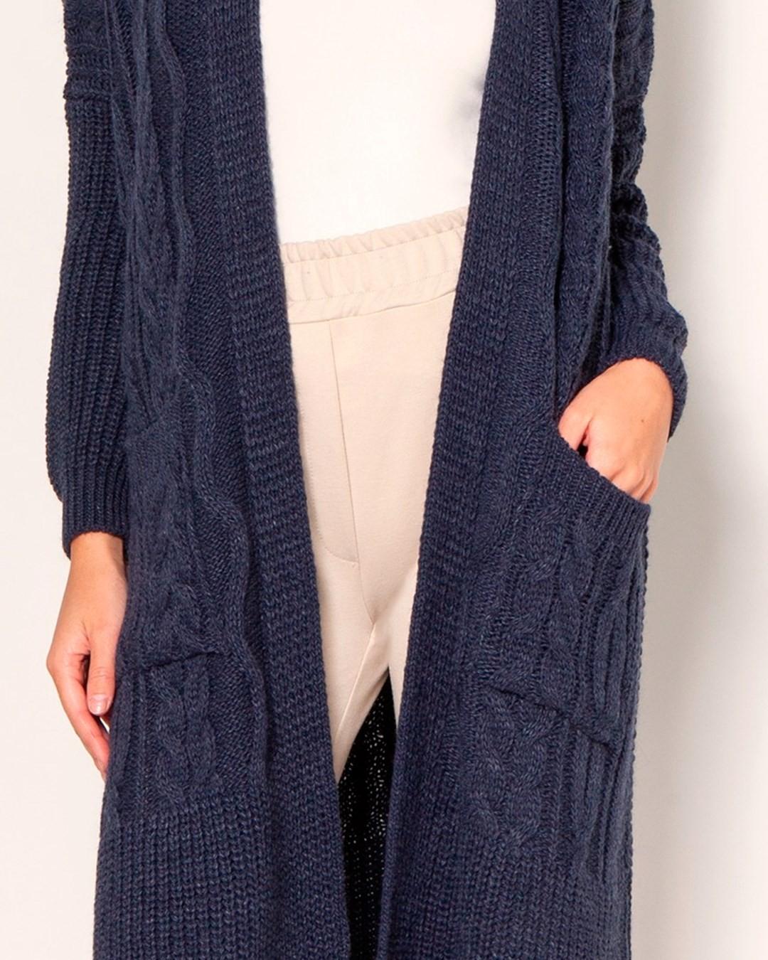 Czy ma kieszenie? OCZYWIŚCIE. #wool #cardigan #sweaterweathe #ootd #style #stylish #1960