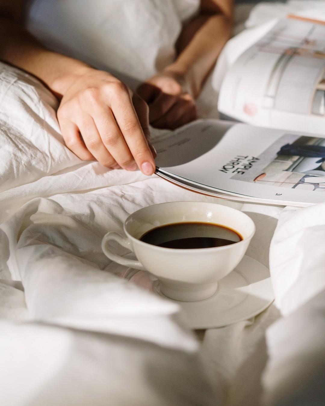 Me time. #coffee #coffeetime #coffeelover #coffeeaddict #coffeeshop #coffeebreak #coffeegram #coffeelovers #coffeelove #coffeeholic #coffeelife #coffeeoftheday #coffeeart #coffeecup #coffeetable #coffeeporn #coffeehouse #coffeebean #coffeesesh #coffeeshot #coffeeholic #coffeeoftheday #coffeelife #cupsinframe #butfirstcoffee #coffeemovement #teabreak #teaonly #teacuplove #teaandseasons